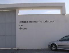Piquete Greve Guardas Prisionais-Évora 001 (4)