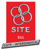 SITE-Sul