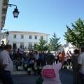 Plenário trabalhadores da CM Évora dizem não às 40h e a lei dos despedimentos na Função Pública