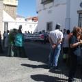 Plenário trabalhadores da CM Évora dizem não às 40h e a lei dos despedimentos na Função Pública.jpg1
