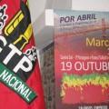 43º Aniversário CGTP-IN - Évora 1