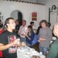 43º Aniversário CGTP-IN - Évora Convívio
