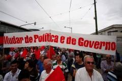 Marcha-por-ABRIL-Contra-a-Exploração-e-o-Empobrecimento-14.jpg