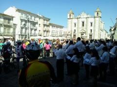 1 Maio - Évora  (2)