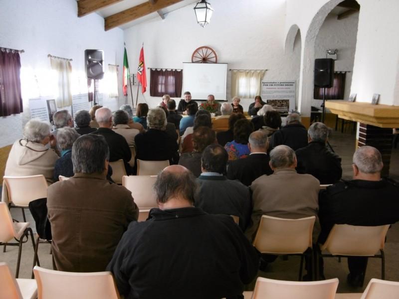 INTER-REFORMADOS Évora 24 Novembro (3)