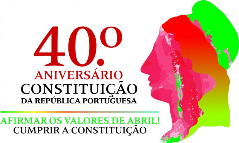 40 anos republica (2)