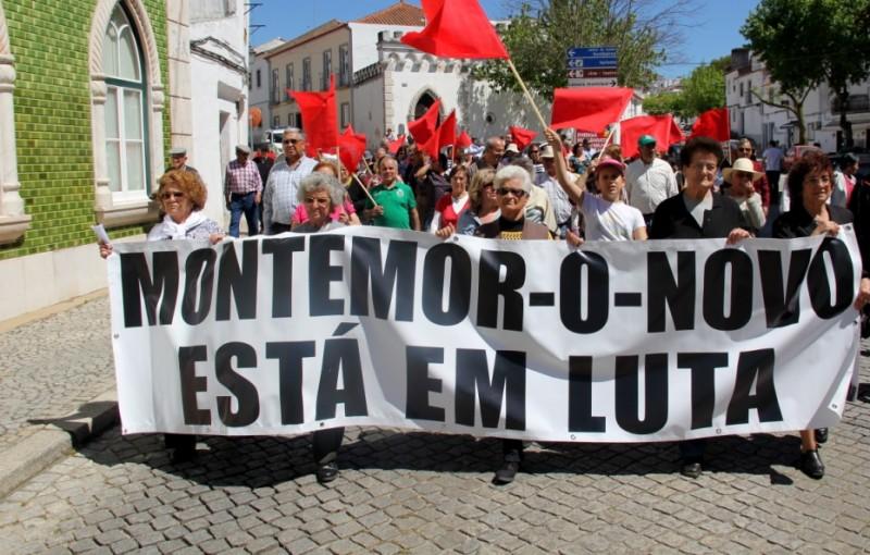 14Manifestação 6