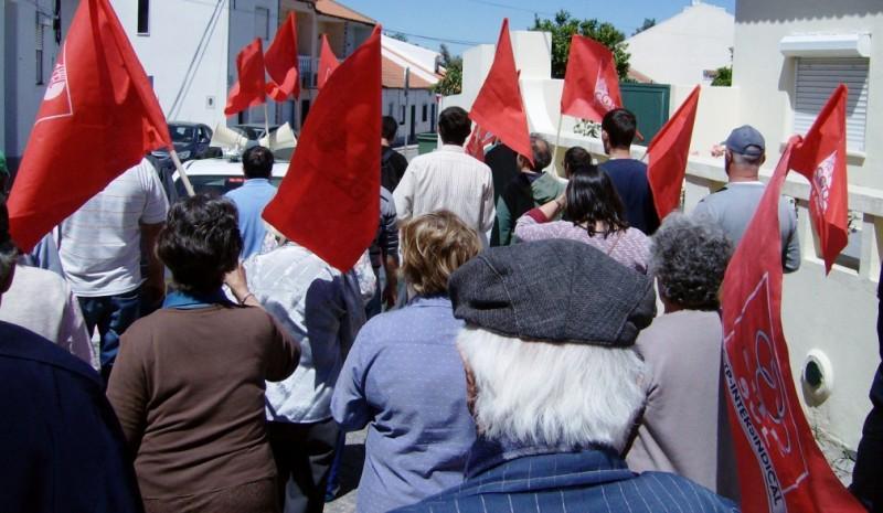 6Manifestação 4