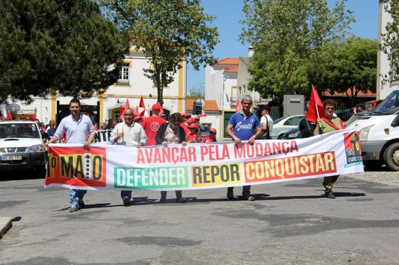9Manifestação 1