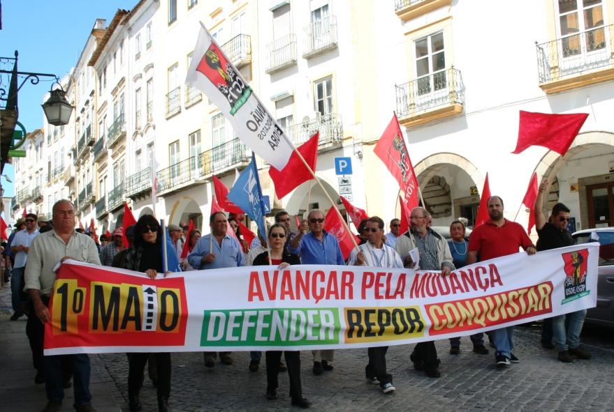 Manifestação 6