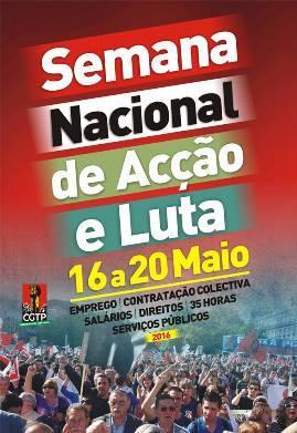acção luta 16 a 20 Maio 2016 - web