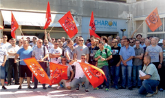 greve27outubro-1