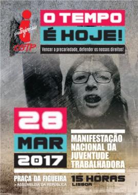 cartaz-28ma (1)