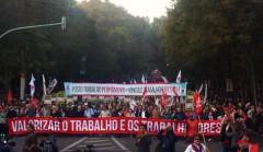 avenida-da-liberdade-lisboajpg