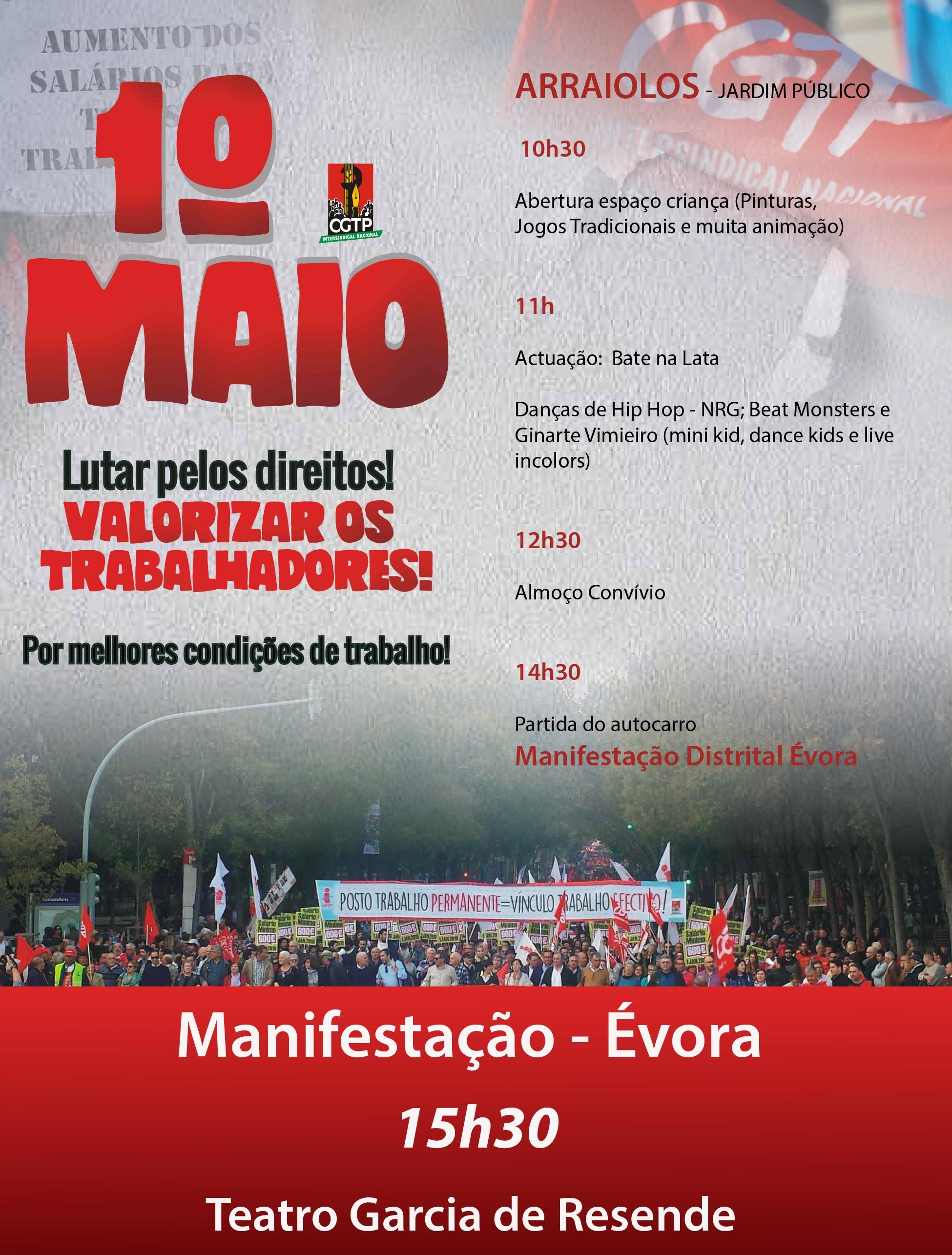 CARTAZ_1_MAIO_Arraiolos_net-01