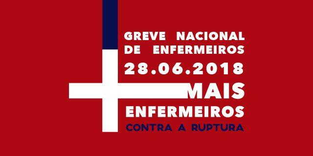 ENFERMEIROS-greve