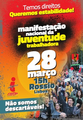 CARTAZ_Dia_Juventude.pdf (1)