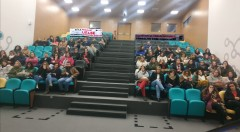 Plenário fidelidade