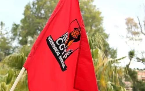 flag-cgtp