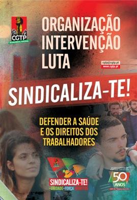 CARTAZ_SINDICALIZACAO-2