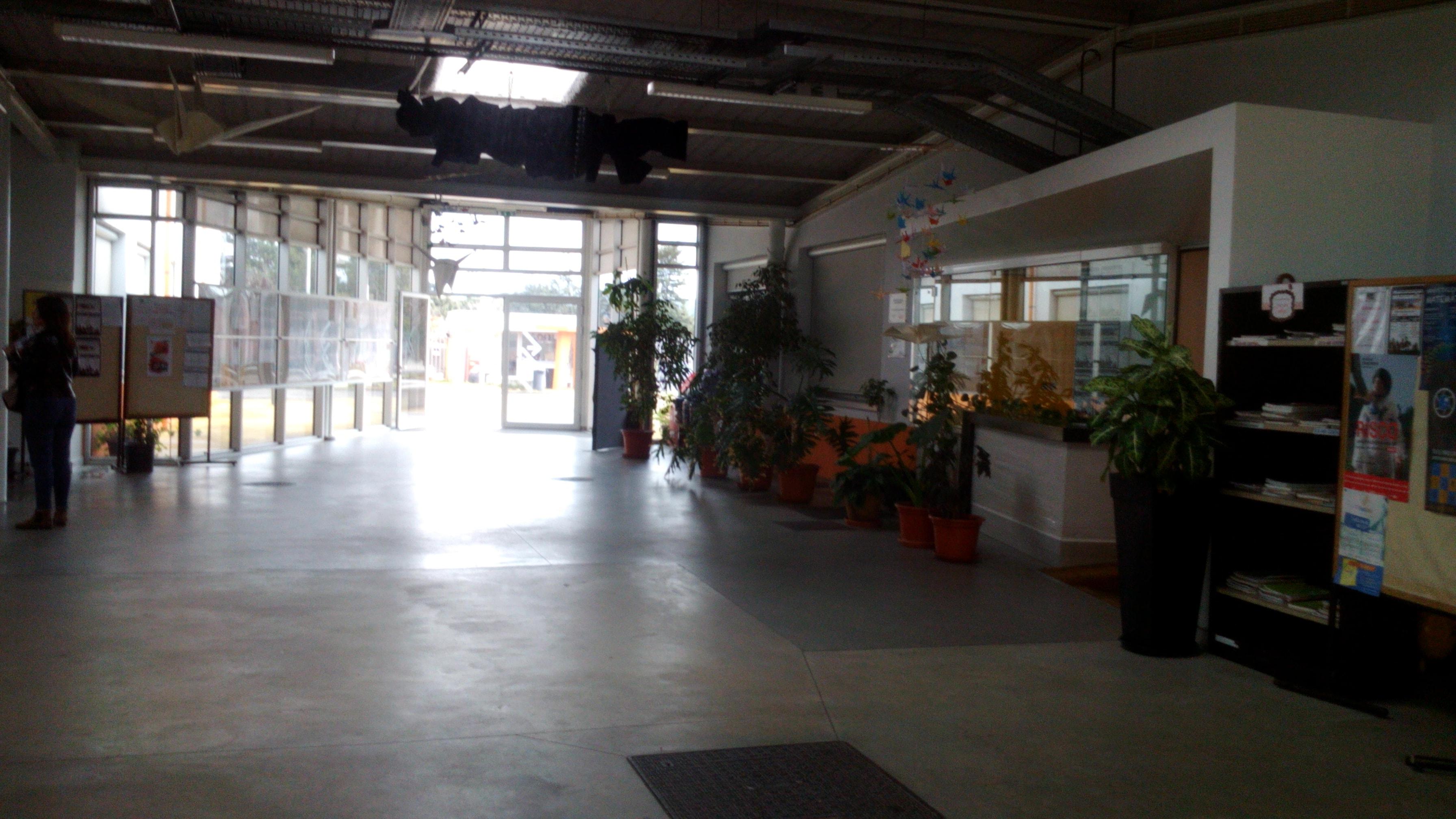 escola secundaria ponte de sor_01022017-min