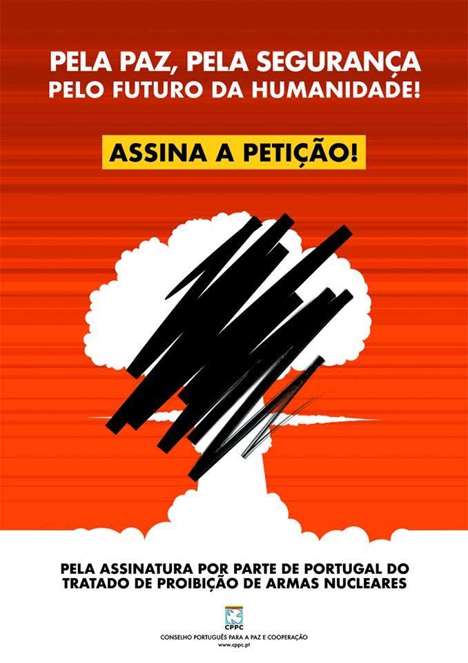 peticao_armas nucleares-min