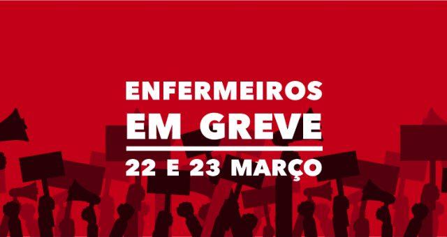 SEP_GREVE_MARÇO_SITE-01-640x340-min