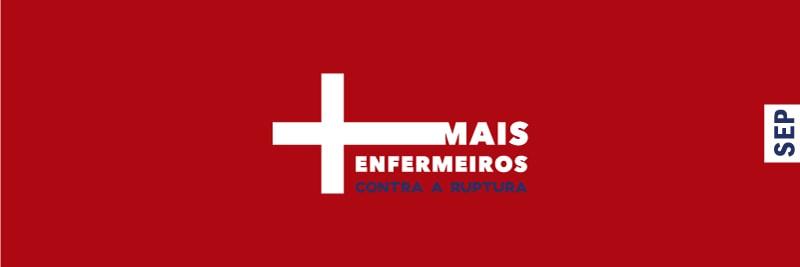 SEP_MAISENFERMEIROS_5-min