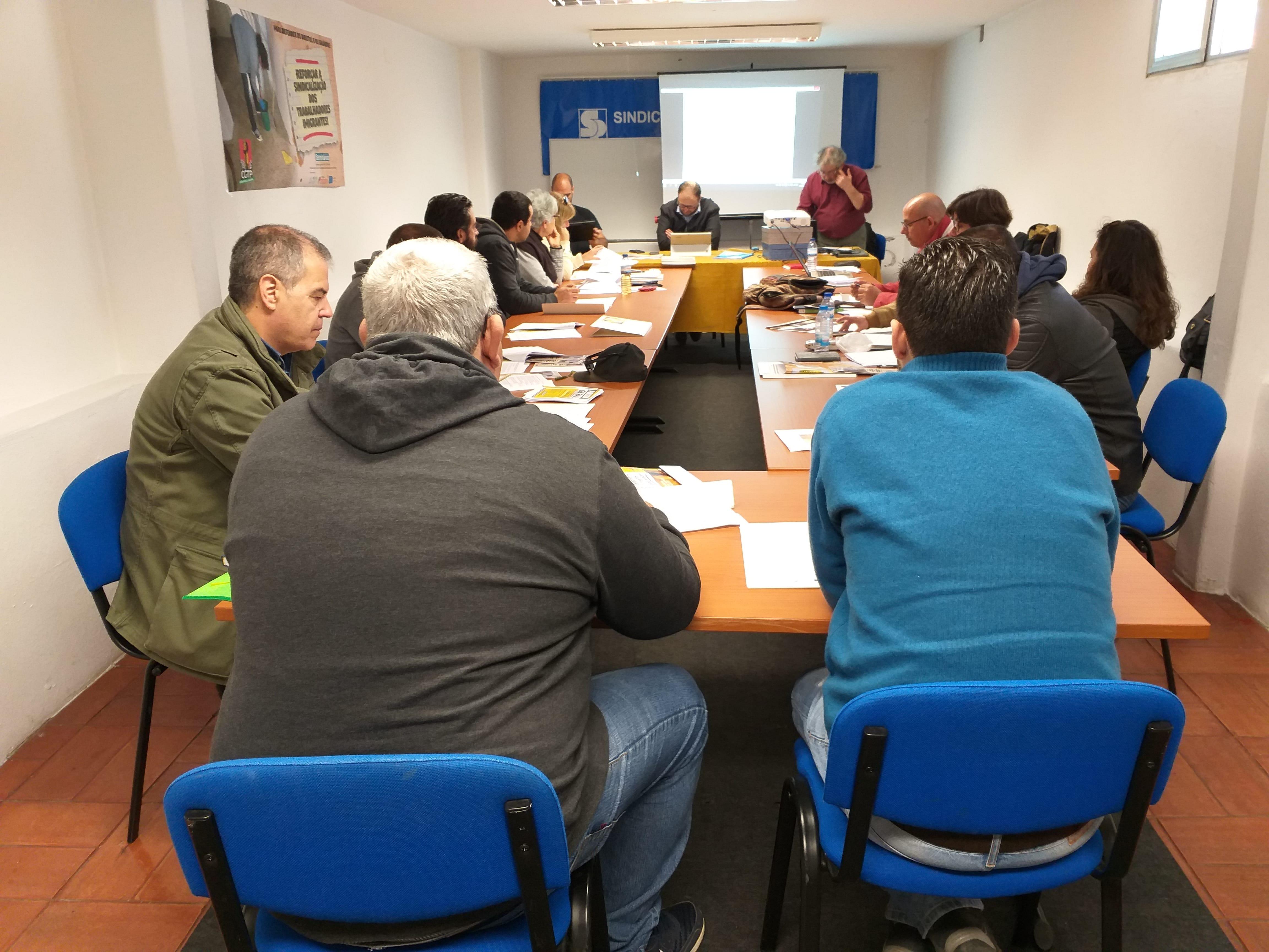 seminario migracoes 04042019_evora_1