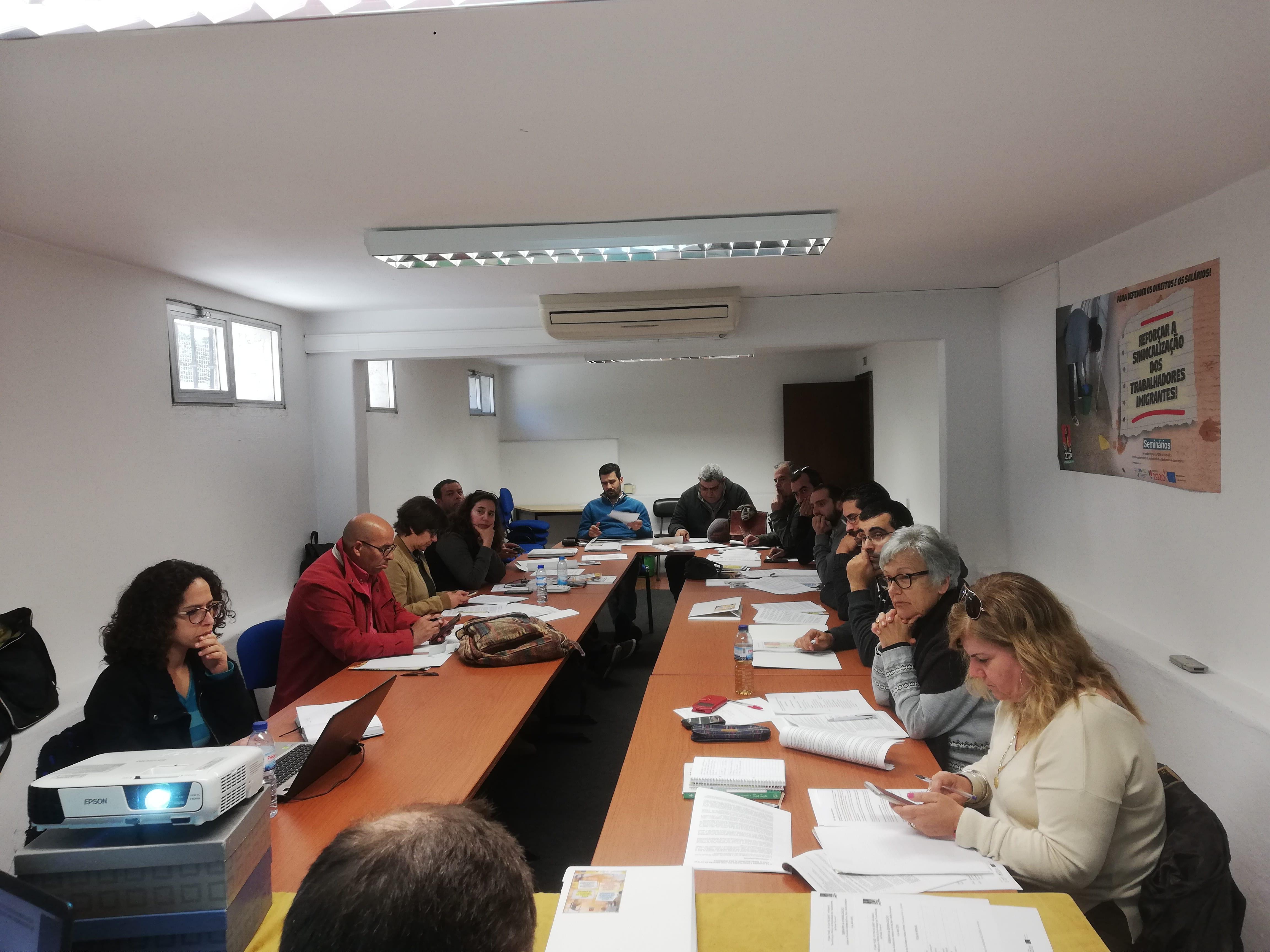 seminario migracoes 04042019_evora_2