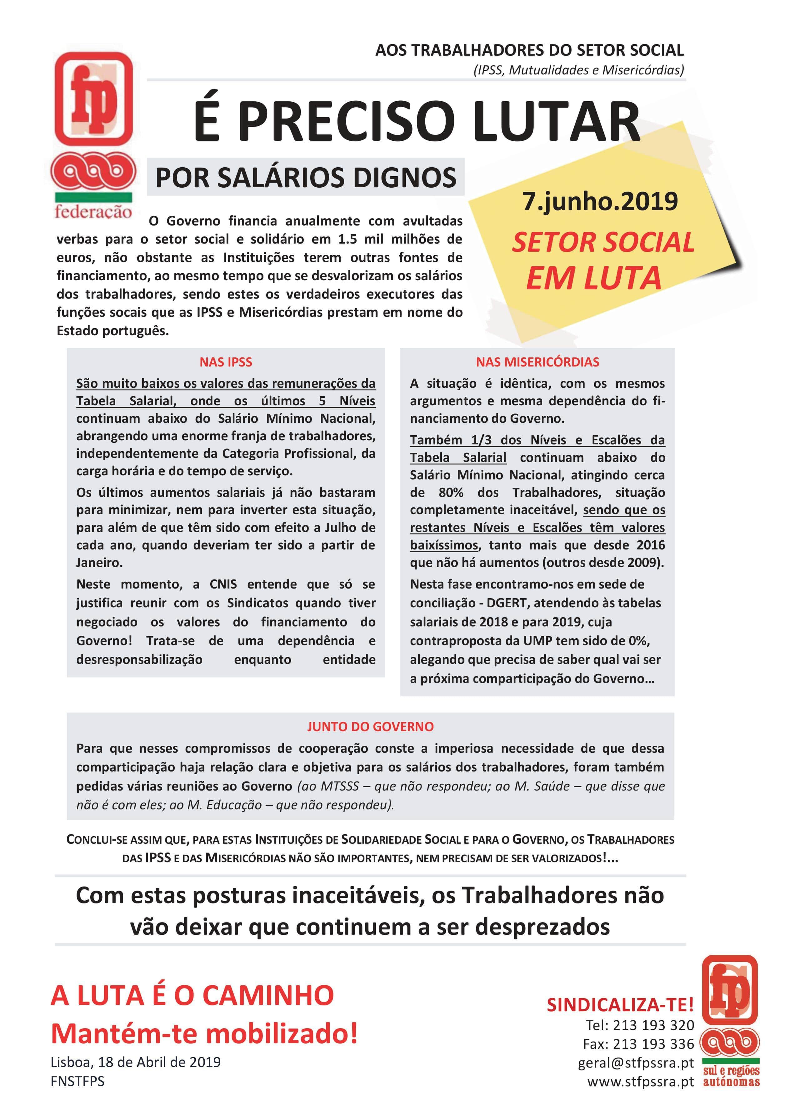 comunicado_greve ipss