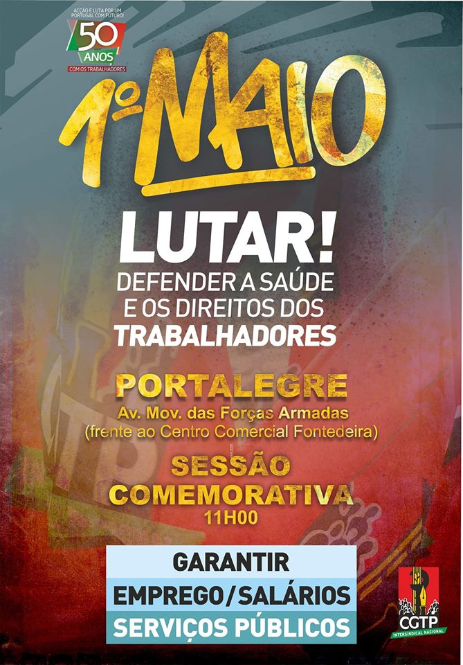 cartaz 1maio em Portalegre 2020-min