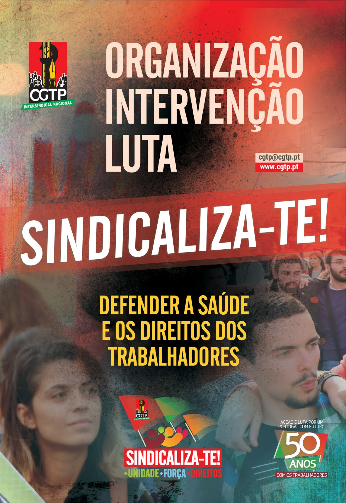 CARTAZ_SINDICALIZACAO-min