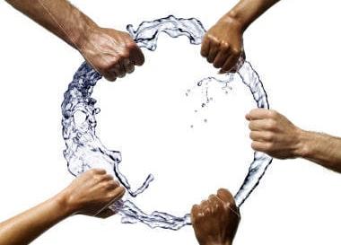 agua publica_cgtp-min