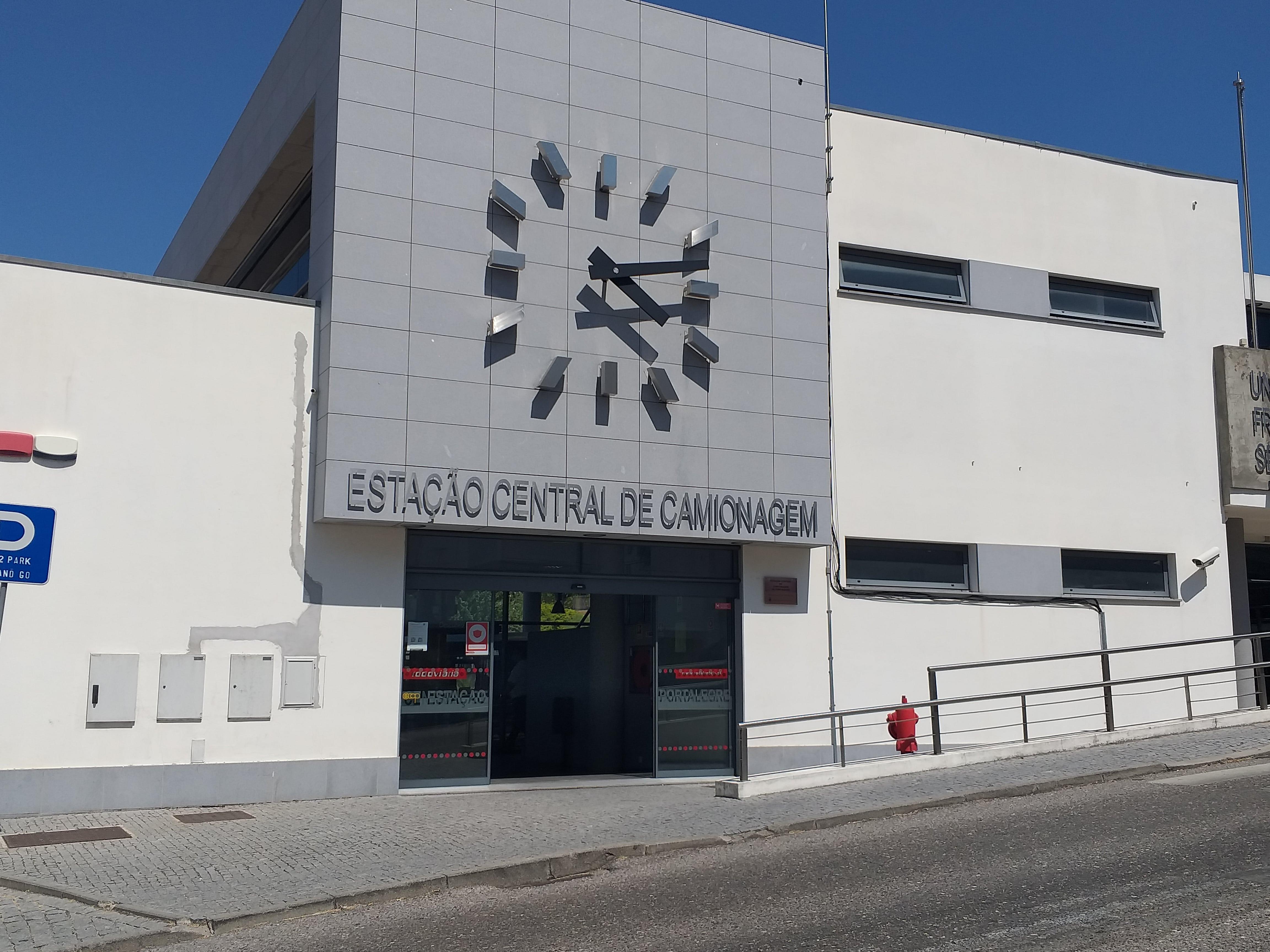 terminal rodoviario em portalegre_17072020-min