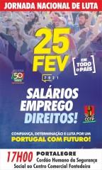 40031 sb tf pend_jornada nacional luta 25 fev 2021-min