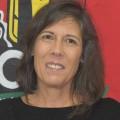 Elsa Lopes