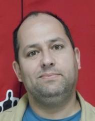 Luís Rosado