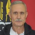 Manuel Castelão