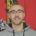 Paulo Colaço