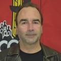 Paulo Rodrigues