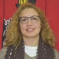 Raquel Lourenço