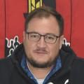Válter Ferreira