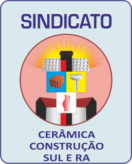 EMBLEMA CERÂMICOS SET.2014-1