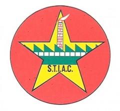stiac