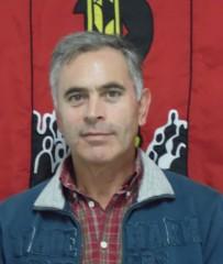 Fernando Pina
