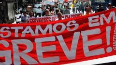 servidores-federais-greve-20120809-01-size-598
