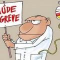 Greve_Saude1