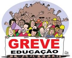 Greve_de_Professores_Educação_em_Crise