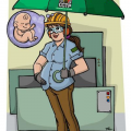 gravidez-emprego-grani-advocacia-e1468546097568